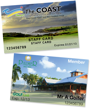 contact us cards
